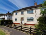 Thumbnail for sale in Green Meadow Drive, Tongwynlais, Cardiff
