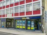 Thumbnail to rent in 12-17 Upper Bridge Street, Canterbury