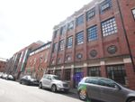 Thumbnail to rent in Tenby Street, Birmingham