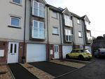 Thumbnail to rent in Clos Gwenallt, Alltwen, Pontardawe, Swansea