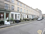 Property history St Stephen Street, Stockbridge, Edinburgh, 5Al EH3