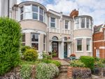 Thumbnail to rent in Russell Road, London