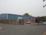 Thumbnail to rent in Unit 10B, Borthwick View Pentland Industrial Estate, Loanhead