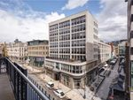 Thumbnail to rent in Clockwise, Yorkshire House, 26 East Parade, Leeds, West Yorkshire