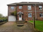 Thumbnail for sale in Bridle Path, Horndean, Waterlooville