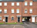 Thumbnail to rent in High Hazel Drive, Mansfield Woodhouse, Mansfield