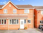 Thumbnail for sale in Coopers Green, Bicester