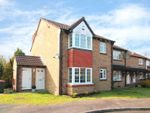 Thumbnail to rent in Stirling Close, Maidenbower, Crawley