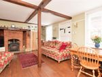 Thumbnail for sale in Sutton Street, Bearsted, Maidstone, Kent