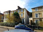 Thumbnail to rent in Upper Brockley Road, London
