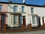 Property history Coniston Street, Everton, Liverpool L5