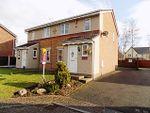 Thumbnail to rent in Antonine Way, Houghton, Carlisle