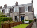 Thumbnail for sale in Wellington Road, Nigg, Aberdeen