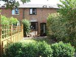 Property history Garden Row, Wellesbourne, Warwickshire CV35