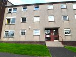 Thumbnail for sale in Airbles Street, Motherwell, North Lanarkshire