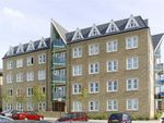 Thumbnail to rent in Clarence House, Central Milton Keynes, Milton Keynes