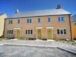 Thumbnail to rent in Cinder Lane, Fairford