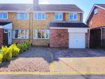 Thumbnail for sale in Highfield Road, Beverley