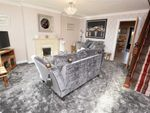 Thumbnail for sale in Langdale Crescent, Dalton-In-Furness, Cumbria