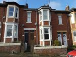 Thumbnail to rent in Audley Road, Newcastle Upon Tyne