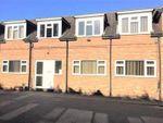 Thumbnail to rent in Mill Lane, Welwyn