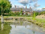 Thumbnail for sale in Netherseal Road, Chilcote, Leicestershire