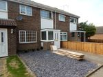 Thumbnail to rent in Recreation Close, Felixstowe