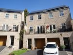Thumbnail for sale in Taptonville Court, Broomhill, Sheffield