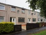Thumbnail for sale in Rowan Road, Linwood