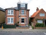 Thumbnail to rent in Mandeville Road, Canterbury