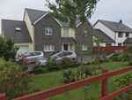 Thumbnail for sale in Croeslan, Llandysul
