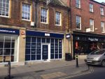 Thumbnail to rent in Princes Street, Yeovil