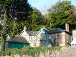 Thumbnail for sale in 4 Pen Moel Cottages, Woodcroft, Chepstow