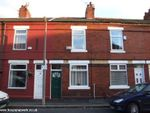Thumbnail for sale in 8, Howlls Avenue, Sale, Cheshire