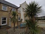 Thumbnail for sale in Harbourside, Inverkip, Greenock