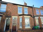 Thumbnail to rent in Richmond Street, Cheriton, Folkestone