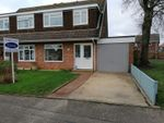 Thumbnail for sale in Anson Close, Mudeford