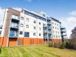 Thumbnail to rent in Groombridge Avenue, Eastbourne