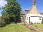 Thumbnail for sale in 23 Seaview Road, Buckie