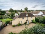 Thumbnail for sale in Lower Somersham, Ipswich