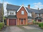 Thumbnail for sale in Hayward Road, Thames Ditton