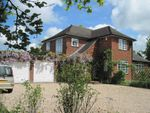 Thumbnail for sale in Burtons Lane, Chalfont St. Giles