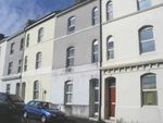 Thumbnail to rent in Hastings Street, Plymouth