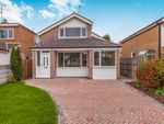 Thumbnail for sale in West Paddock, Leyland