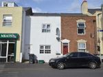 Thumbnail to rent in Upton Street, Gloucester
