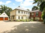 Thumbnail to rent in Ballencrief Road, Sunningdale, Berkshire