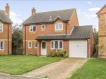 Thumbnail for sale in Buttercup Way, Norwich