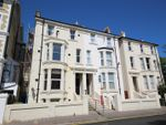 Thumbnail to rent in Clarendon Mews, Clarendon Road, Southsea