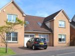 Thumbnail for sale in 6 Salters Way, Saltcoats