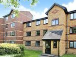 Thumbnail to rent in Greenslade Road, Barking